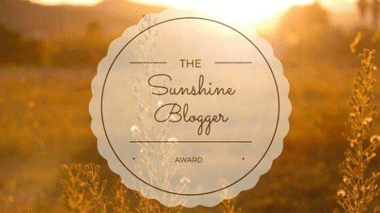 Sunshine Bogger